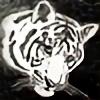 jaro3001's avatar