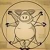 Jarod-fr's avatar