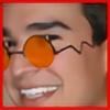Jarod-the-Stampede's avatar