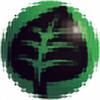 JarodaCards's avatar