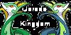 JarodaKingdom's avatar