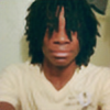 JarodDayz's avatar