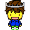 jarodoc1324's avatar