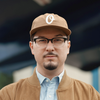 jarodocton's avatar