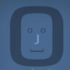 JarodOnline's avatar