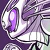 JarODragon's avatar