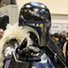 JaroKrieg's avatar