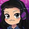 Jaromech's avatar