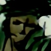 Jaromir83's avatar
