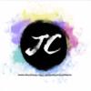 jaronchurchwellarts's avatar