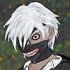 jaronfre's avatar