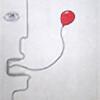jaronlionel's avatar