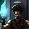 JaronMitchell's avatar