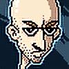 jaronpl's avatar