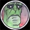 Jarons20's avatar
