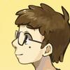Jaroodless's avatar