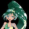 JaroOrionStryker's avatar