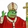 Jarosk1's avatar