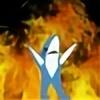 JaroX767's avatar