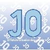 Jarquin10's avatar