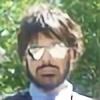 Jarrak's avatar