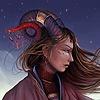 Jarranna's avatar