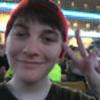 JarredtheBear's avatar