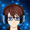 Jarret91's avatar