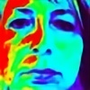 Jarrilee's avatar