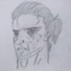jarrimonti's avatar