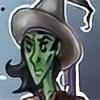 Jarring-chord's avatar