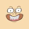 Jarritosman's avatar