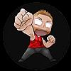 Jarrod44's avatar