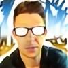 jarrodwhitley's avatar