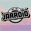 Jarroid's avatar