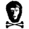 JARRYG's avatar