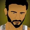 jarryshah's avatar