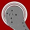 Jarsman's avatar