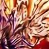 JarsOfSouls's avatar
