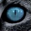 JarsonAndCorrie's avatar