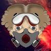 jart1201's avatar