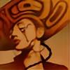 jart64's avatar