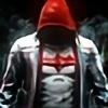 JArt74's avatar