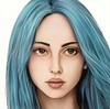 jarteyu's avatar