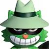 Jartible's avatar