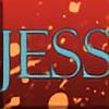 JArtN's avatar