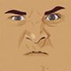 jarturotorres's avatar