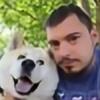 Jaru13Reaper's avatar