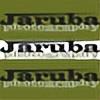 Jaruba's avatar
