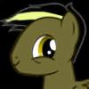 Jarukothebrony's avatar